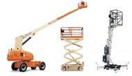 curso_tecnologia_em_plataforma_aerea_mso_equipamentos