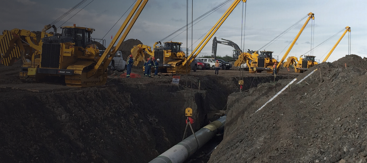 full_banner07_GasPetroleumProject