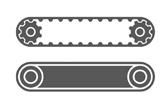 179_IND_OpCorreiasTranspor