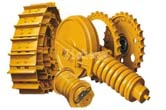 194_msobasics_hd_undercarriage_online_