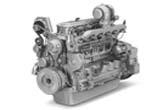 203_msobasics_machine_english_engine_online_